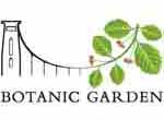 University of Bristol Botanic Garden logo