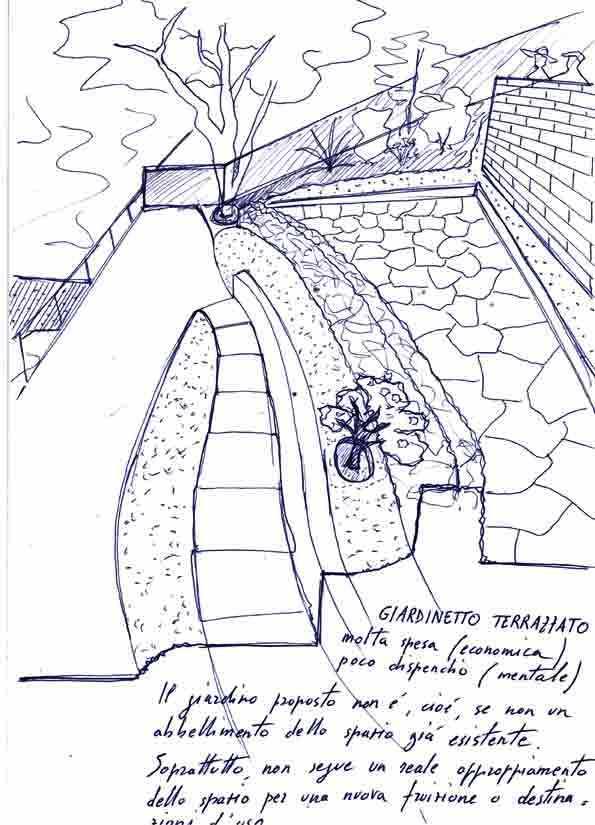 Sketch (10)