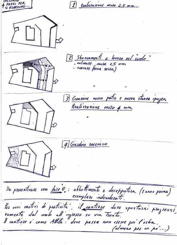 Sketch (14)