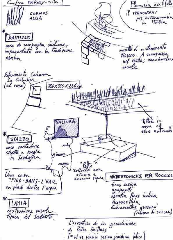 Sketch (12)