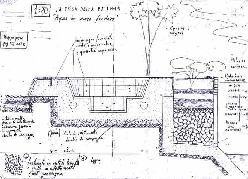 Sketch (3)