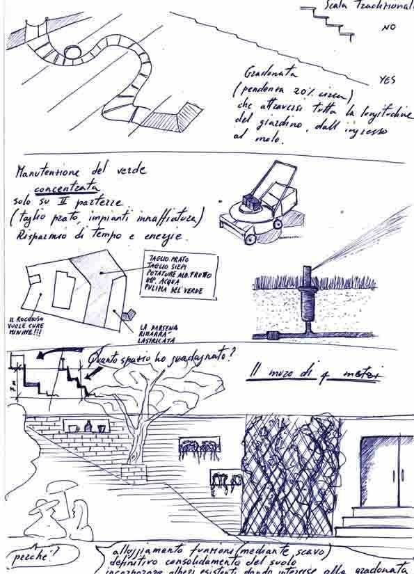 Sketch (8)